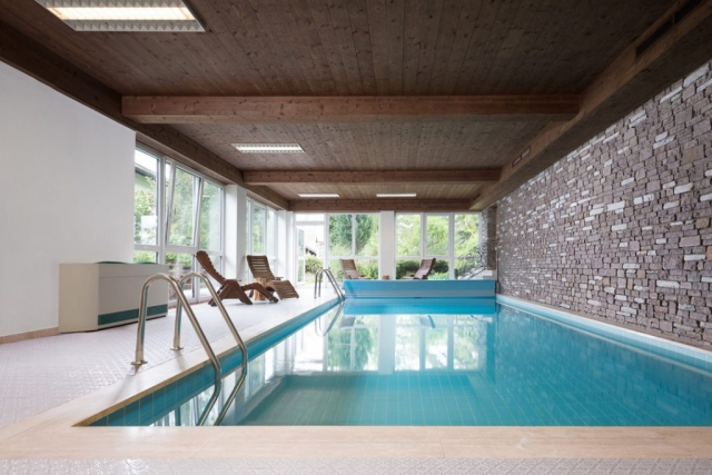 Fotograf, Photograph, Industriefotografie, Businessportrait, Businessfotografie, Werbefotografie, Hotelfotografie, Fotografie, Wellness, Pool, Stadt, Innsbruck, Landeck, Seefeld, Tirol
