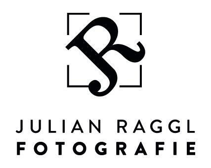 JULIAN RAGGL